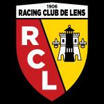 Ланс лого