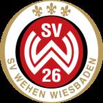 Веен Висбаден лого