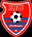 Урдинген 05 лого