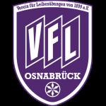 ВФЛ Оснабрюк лого