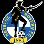 Бристол Роувърс лого