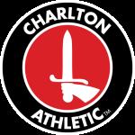 Чарлтън лого