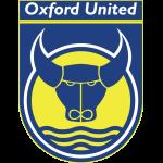 Оксфорд Юнайтед лого