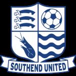 Саутенд лого