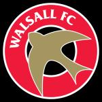 Уолсол лого