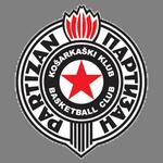Брадфорд лого