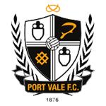 Порт Вейл лого