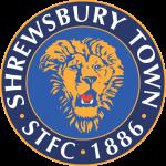 Шросбъри лого
