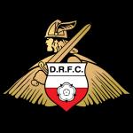 Донкастър лого