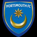 Портсмут лого
