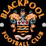 Блекпул лого
