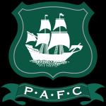 Плимут лого
