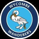 Уикъмб лого