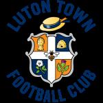 Лутън лого