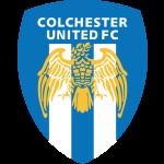 Колчестър лого