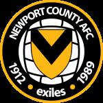 Нюпорт Каунти лого