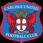 Карлайл лого