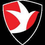 Челтънхам лого