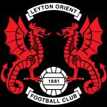 Лейтън Ориент лого