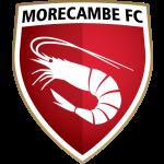 Моркамб лого
