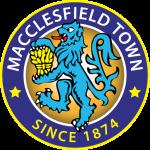 Макълсфийлд лого