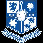 Транмиър лого