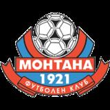 Монтана лого