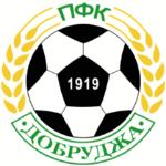 Добруджа лого