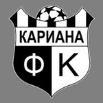 Кариана Ерден лого