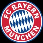 Байерн Мюнхен лого