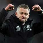 Ман Юнайтед готов да хвърли близо 300 млн. евро през лятото
