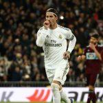 """Реал Мадрид с неочаквана издънка срещу Селта на """"Бернабеу"""""""