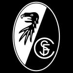Фрайбург лого