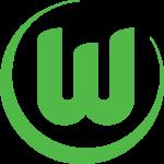 Волфсбург лого