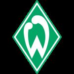 Вердер Бремен лого