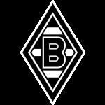 Борусия Мьонхенгладбах лого