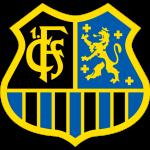 Саарбрукен лого