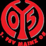 Майнц 05 лого