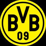 Борусия Дортмунд лого