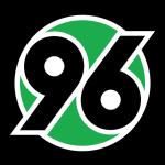 Хановер 96 лого