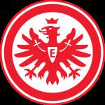 Айнтрахт Франкфурт лого