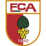 Аугсбург лого