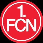 Нюрнберг лого