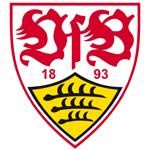 Щутгарт лого