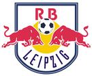 РБ Лайпциг лого