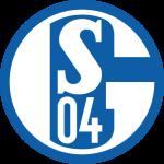 Шалке 04 лого