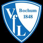 Бохум лого