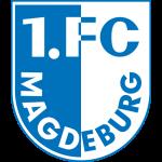 Магдебург лого