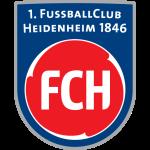 Хайденхайм лого