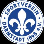 Дармщад 98 лого
